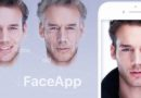 Russians Now Have Access To Over 100 Million Faces Through The FaceApp That Is Going Viral
