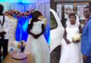 Sad! Wife Confessed While Husband Commits Suicide Two Days After Wedding