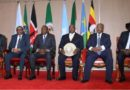 Withdrawal From 'East African Community' Is The  Best Option For South Sudan