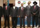 African leaders endorsed adopting COVID-19 organic medications made in Madagascar